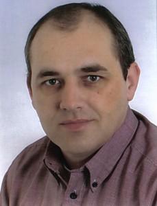 Udo Hackmann